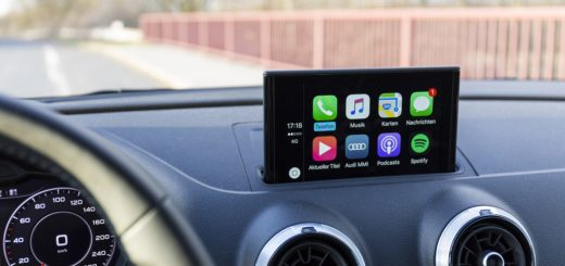 autoradio-carplay-apple